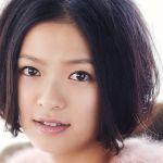 モデル出身で現在、女優として活躍中☆榮倉奈々のおすすめ映画特集!のサムネイル画像
