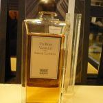 【ノーブランド】いい香りがするバニラ香水を紹介します【ブランド】のサムネイル画像