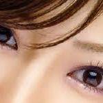 顔の印象は目元から!参考にしてほしい☆目元のメイク方法!のサムネイル画像