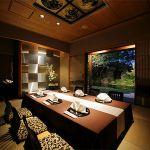 オシャレな街神戸で個室ランチが楽しめるお店をご紹介します★のサムネイル画像