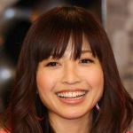 横山美雪と片瀬那奈がそっくりと話題に!似ている画像まとめのサムネイル画像