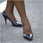 ヒールが付いたおすすめの靴とその選び方をご紹介します!!のサムネイル画像