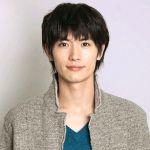 【画像・動画あり】イケメン三浦春馬さん出演の映画のまとめ!のサムネイル画像