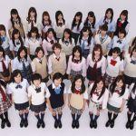 乃木坂46が出演してきたテレビドラマについて調べてみました!のサムネイル画像