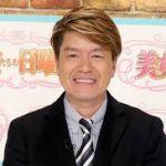 イケメンと話題!ヒロミと松本伊代の息子がついにテレビに登場!のサムネイル画像