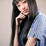 【ミステリアスな美人】栗山千明さんの出演した映画の画像まとめのサムネイル画像