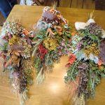 【初心者向け】簡単ドライフラワー作り!適した花おすすめ8選のサムネイル画像