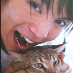 次世代のカメレオン俳優、窪田正孝。ドラマ『最高の離婚』の舞台裏。のサムネイル画像