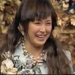 【病気?徘徊?】女優藤谷美和子の現在がヤバイと話題に!!のサムネイル画像