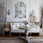 フランス流インテリアの素敵な部屋作り!3つの基礎知識紹介★のサムネイル画像
