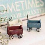 インテリア雑貨小物大集合!毎日の生活が楽しくなる雑貨小物を紹介!のサムネイル画像