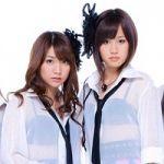 元AKB48の前田敦子と大島優子の現在は?仲はいい?それとも、悪い?のサムネイル画像