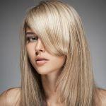 ブローでくせ毛を解決♡毎日のしっかりブローでサラサラヘアにのサムネイル画像