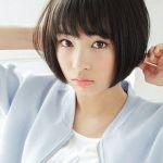 女優・広瀬すずと似てる?似てない?噂を検証してみました!のサムネイル画像