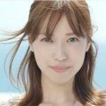 【歴代彼氏がすごかった!!】売れっ子女優の戸田恵梨香ちゃんまとめのサムネイル画像
