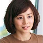 石田ゆり子はどうして結婚しない?結婚できない理由があるって本当?のサムネイル画像