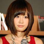 前田敦子の結婚攻撃に彼氏、尾上松也はドン引き?!しかし二股破局?のサムネイル画像