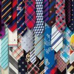 ネクタイの人気ブランドランキングBEST5が知りたい!!教えます!のサムネイル画像