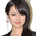 【髪型画像】深田恭子の髪型・ヘアスタイル画像集:ロング〜ショートヘアスタイルのサムネイル画像