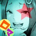 【東京グール】ピエロの一員?!あんていくのロマは何者なのか?!のサムネイル画像