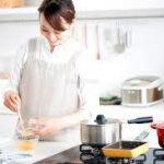 料理好きさんに人気!!ラクラク便利なキッチン用品はコレだ!!のサムネイル画像