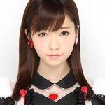 (ぱるる最新画像)AKB48島崎遥香さんこと、ぱるるの最新画像のサムネイル画像