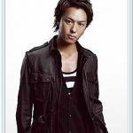 EXILE:TAKAHIROさんの「結婚」はいつ??そこには大人の事情が??のサムネイル画像
