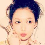 ノーファンデメイクでjかわいいすっぴん風美肌を作っちゃおう☆のサムネイル画像