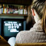 ゲーム用のテレビが欲しい!そんな方におすすめのテレビをご紹介!のサムネイル画像