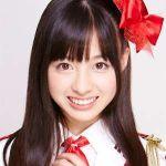 【1000年に1人の美少女】橋本環奈さんのプロフィールまとめ☆のサムネイル画像