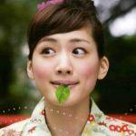 映画『ホタルノヒカリ』主演綾瀬はるかの行動に藤木直人も驚き!のサムネイル画像