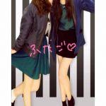 【おしゃれ好き必見】人気がある服のブランドを紹介します!のサムネイル画像