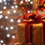 X`masプレゼントもう決めた?男性へのプレゼントにベルトはいかが?のサムネイル画像