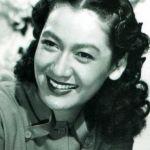 戦後の美女・原節子は現在、鎌倉で豪遊暮らし?新居がすごかった?!のサムネイル画像