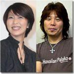松たか子の夫が松本幸四郎に認められた!?夫と義理父との間に何が?のサムネイル画像