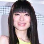 【注目!】クールビューティーな栗山千明さんの写真集めました!!のサムネイル画像