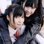 AKB48の女王は私たちよ!指原莉乃と渡辺麻友の仲良しエピソードのサムネイル画像