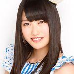 【まとめ】AKB48の次期総監督に選ばれた横山由依とは?のサムネイル画像