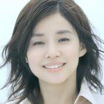 可憐で美人!大人の演技で魅了する石田ゆり子の出演ドラマ