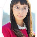 杏がドラマで披露した「アヒル口」が話題に!可愛い?面白い?のサムネイル画像