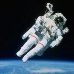 宇宙の「わくわく」をたっぷり詰め込んだ雑貨が大集合!!!のサムネイル画像
