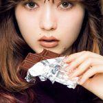 2015年秋冬のトレンド!チョコレートカラーの口紅をご紹介します!のサムネイル画像
