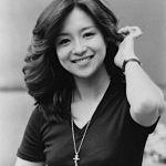 坂口杏里の母は、2年半前、57歳で急逝した大物女優・坂口良子!!のサムネイル画像