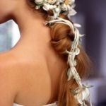 ブライダルでしたい髪型はどんな髪型?ブライダル髪型特集!のサムネイル画像