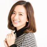 最近第一子を出産した優木まおみさん!彼女の本名がネットで話題に!のサムネイル画像