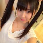 白間美瑠は容姿端麗で本当に可愛い!!弟とも仲良し?彼氏持ち?!のサムネイル画像