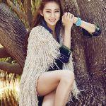 安くて可愛いがいっぱい❤韓国ファッション通販サイトランキング!!のサムネイル画像