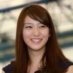 キレイすぎる女優☆武井咲のオシャレで可愛い髪型を披露♡ 【髪型画像】のサムネイル画像
