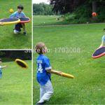 アウトドアで活躍するスポーツには、色んなスポーツがあります。のサムネイル画像