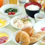 思わず作りたくなっちゃう!簡単・時短、でもおいしい♪朝食レシピのサムネイル画像